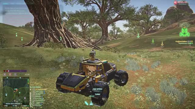 Watch and share Planetside 2 GIFs and Fedx GIFs by flowe60 on Gfycat