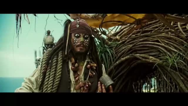 Watch and share Johnny Depp GIFs by Reactions on Gfycat