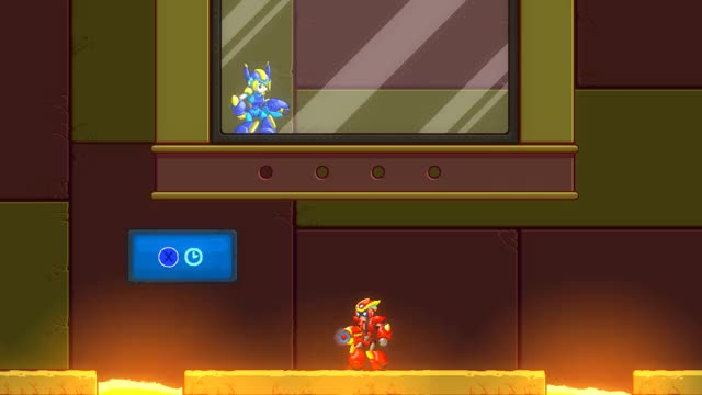 Watch and share 20XX PVP GIFs on Gfycat