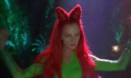 Watch uma thurman GIF on Gfycat. Discover more related GIFs on Gfycat