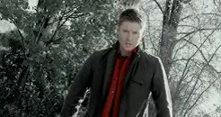 Watch i was gaudreel GIF on Gfycat. Discover more **, 10x10, gifs*, spnedit, supernatural, the hunter games GIFs on Gfycat