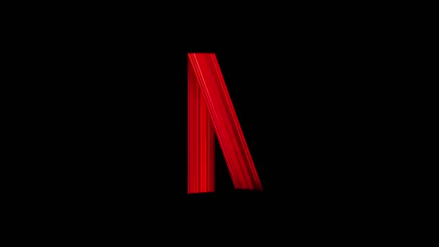 Watch and share Netflix New Logo Animation 2019 GIFs by alpaca_jane30 on Gfycat