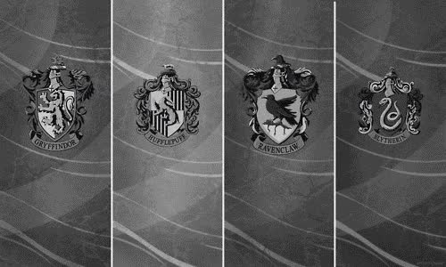 Watch and share Hogwarts GIFs on Gfycat