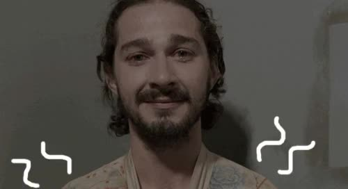 Watch this GIF on Gfycat. Discover more shia labeouf GIFs on Gfycat