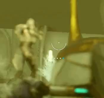 Watch The knockdown. GIF on Gfycat. Discover more gif, warframe GIFs on Gfycat