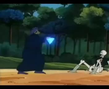 Watch Ganon PUNCH!!! GIF on Gfycat. Discover more Ganon, Legend of Zelda GIFs on Gfycat