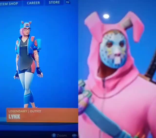 Watch  #fortnite #fortnitebr #fortnitedance GIF by TikTok (@wholemasterpiece6) on Gfycat. Discover more fortnite, fortnitebr, fortnitedance GIFs on Gfycat