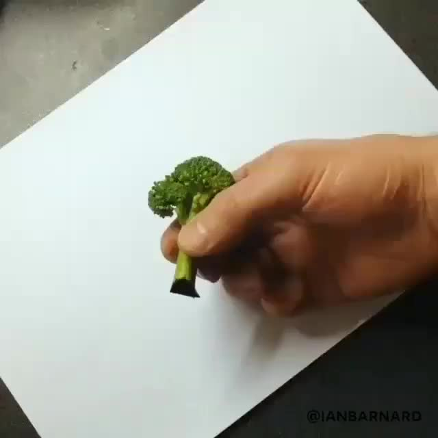 Watch and share Culinary Caligraphy GIFs by KSG on Gfycat