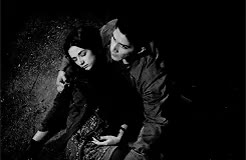 Watch and share Teen Wolf Edits GIFs and Allison Argent GIFs on Gfycat