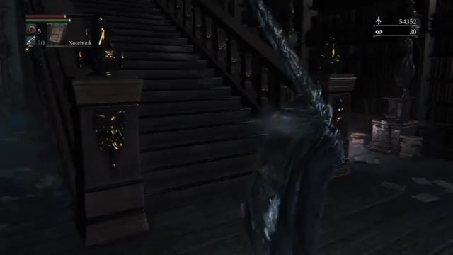 Watch Bait GIF by @retaheki on Gfycat. Discover more PS4share, Bloodborne™, Evernal, Gaming, PlayStation 4, Sony Interactive Entertainment GIFs on Gfycat