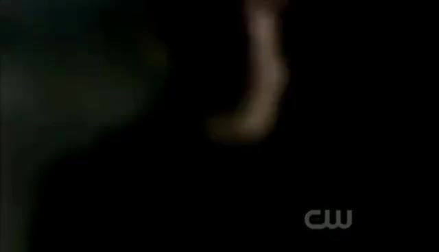 "Watch Damon - Final Scene  2x12 ""The Descent"" [LEGENDADO] GIF on Gfycat. Discover more related GIFs on Gfycat"