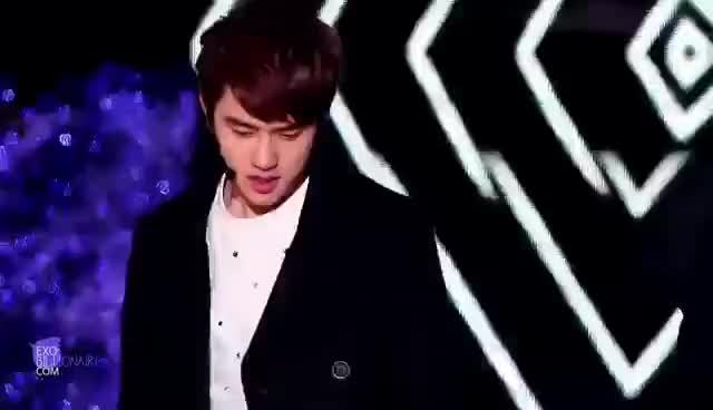 Watch d.o. GIF on Gfycat. Discover more d.o. GIFs on Gfycat