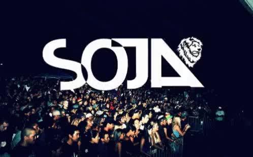 Watch and share Soja Reggae GIFs on Gfycat