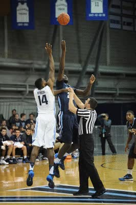 Watch Nova-scrimmage-GIF.gif?fit=1024,1024 GIF on Gfycat. Discover more related GIFs on Gfycat
