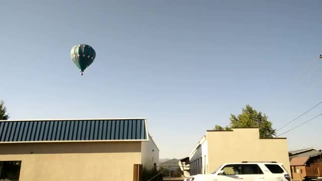 Watch and share Hot Air Balloons GIFs by scuczu on Gfycat