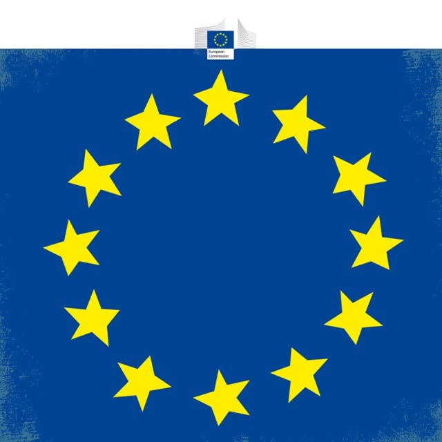 Watch and share 🇪🇺 — European Union GIFs on Gfycat