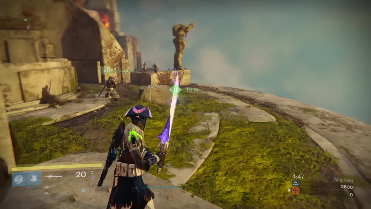 playstation 4, ps4share, sony interactive entertainment, Destiny GIFs