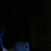 Watch myers GIF on Gfycat. Discover more related GIFs on Gfycat