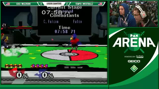 Watch Falcon SH nair GIF on Gfycat. Discover more Melee, SSBM, Tournament, bootcamp, bros, bros., camp, game, super, vgbootcamp GIFs on Gfycat