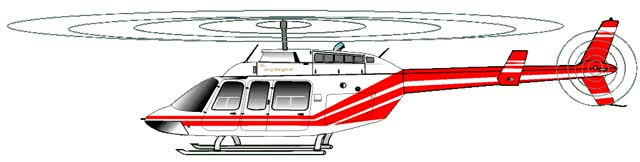 Watch and share Sharkey's Helicopters animated stickers on Gfycat