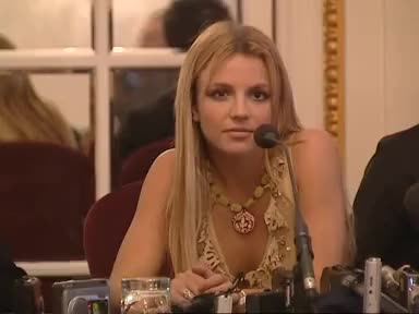 Watch Britney GIF on Gfycat. Discover more Forums GIFs on Gfycat