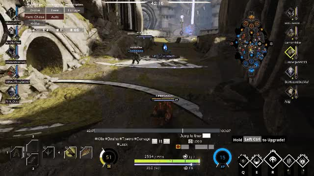 Watch and share Paragon GIFs by scott.sauce on Gfycat