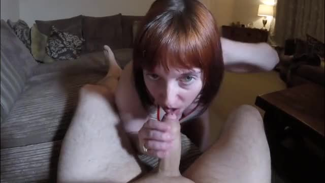 nURSE ORAL-JOB FACIAL
