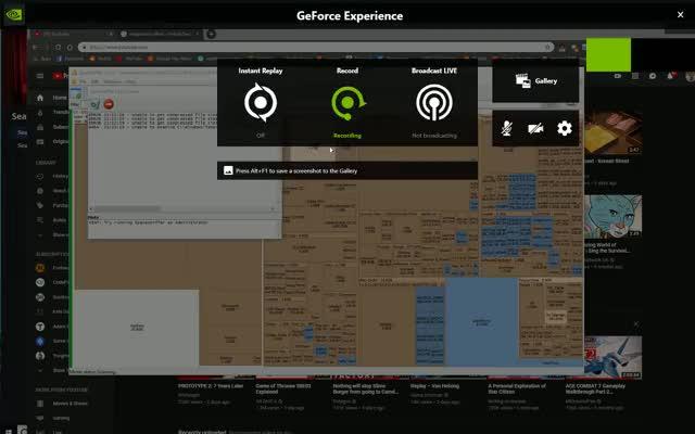 Watch and share Baseprofile GIFs on Gfycat
