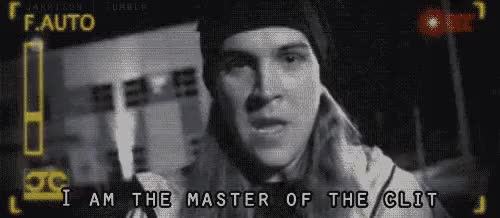 Watch this trending GIF on Gfycat. Discover more jason mewes GIFs on Gfycat