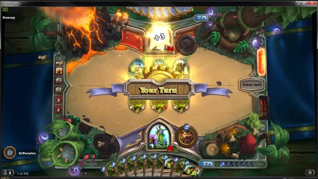 Watch brawl GIF on Gfycat. Discover more hearthstone GIFs on Gfycat