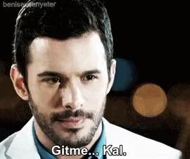 Watch Masterpiece. GIF on Gfycat. Discover more Türkçe Gif, barış arduç, elçin sangu, kiralık aşk, turkcegif GIFs on Gfycat