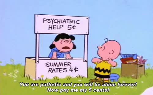 Watch and share Charlie Brown Football GIFs on Gfycat
