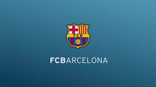 Watch and share Barça GIFs by orochris on Gfycat