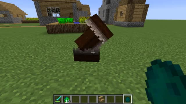 Watch and share 2018-05-06 21-05-08 GIFs by mcpecommander on Gfycat