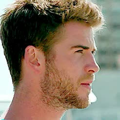 Watch and share Liam Hemsworth GIFs and Photoshoot GIFs on Gfycat