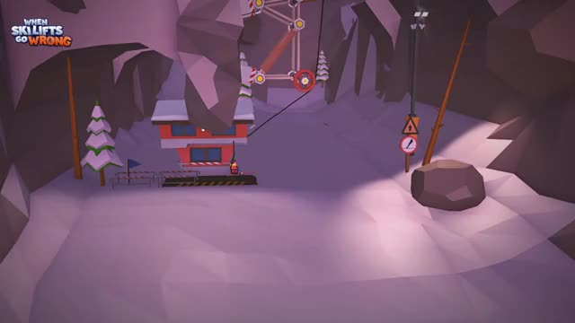 Watch and share Deep Cavern By Stanvanmidden, £2089  GIFs on Gfycat