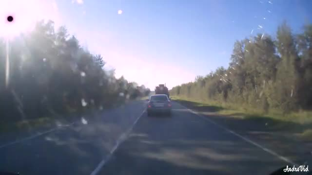 Watch Dumb & Dumber GIF by @forjoin on Gfycat. Discover more dashcam GIFs on Gfycat