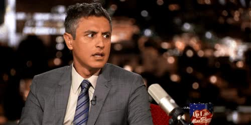 Watch Reza Aslan GIF on Gfycat. Discover more related GIFs on Gfycat