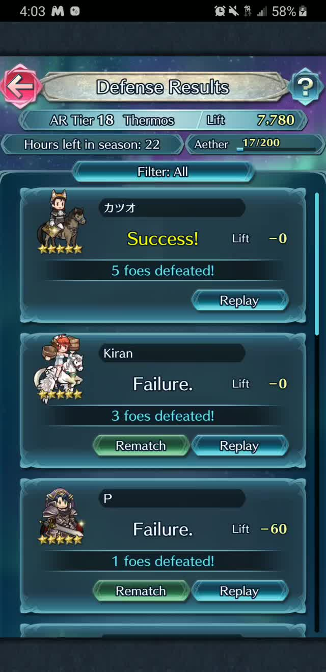 Watch and share Fire Emblem Heroes 2019-02-24-16-03-49 GIFs on Gfycat
