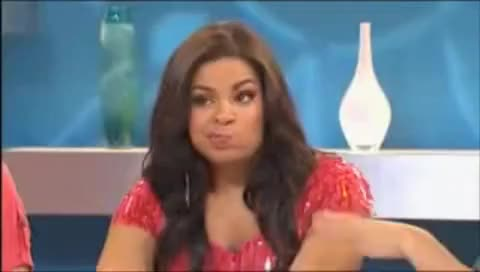 Watch and share Jordin Sparks GIFs on Gfycat