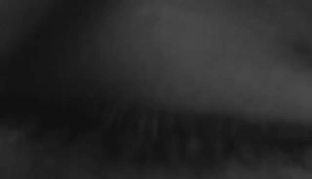 Watch Afraid-The neighbourhood GIF on Gfycat. Discover more Afriad, Black and white, Eye, TNBH GIFs on Gfycat