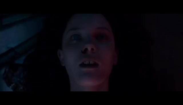 Watch and share The Autopsy Of Jane Doe Official Trailer 2 (2016) - Emile Hirsch Movie GIFs on Gfycat