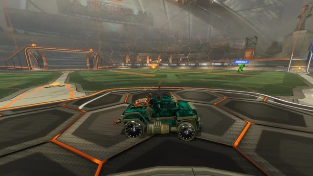 Watch G1 GIF by @gm1nd283 on Gfycat. Discover more RocketLeague GIFs on Gfycat