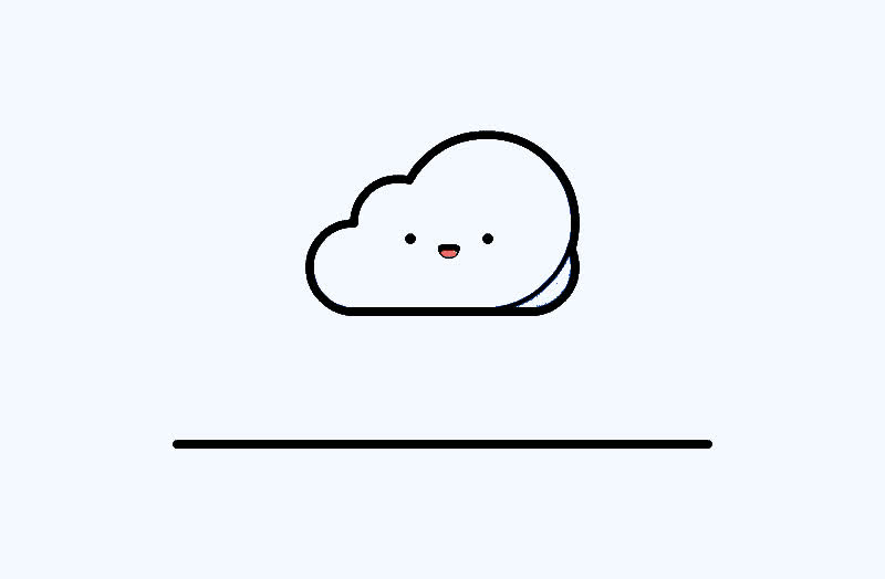 bad, cloud, clouds, cold, drop, forecast, it, make, nature, rain, raining, weather, It's raining GIFs