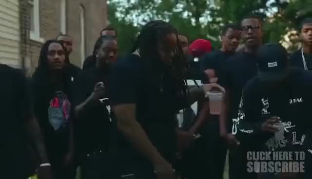 Watch king louie GIF on Gfycat. Discover more chicago GIFs on Gfycat