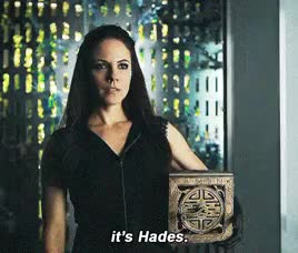 Watch this trending GIF on Gfycat. Discover more anna silk, bo, eric roberts, extras, guest star, hades, lost girl GIFs on Gfycat
