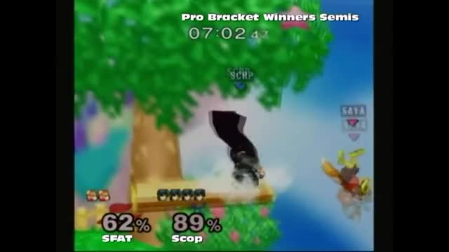 Watch Top 10 Ken Combos - Super Smash Bros. Melee GIF on Gfycat. Discover more amsa, grsmash, leffen GIFs on Gfycat