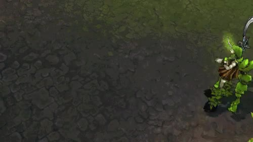 What's your favorite league gif? : leagueoflegends GIFs
