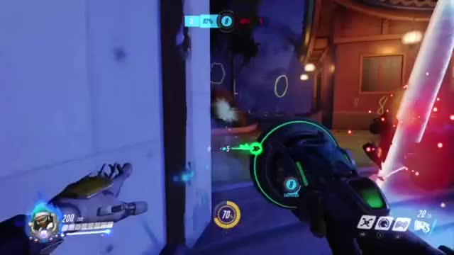 Watch 5k Lucio Boop! (Reddit Lucio) GIF on Gfycat. Discover more overwatch GIFs on Gfycat