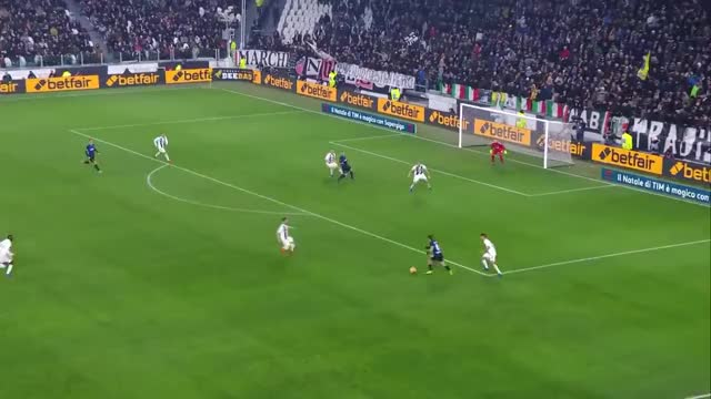 Watch and share Highlights GIFs and Bianconeri GIFs by The Livery of GIFs on Gfycat